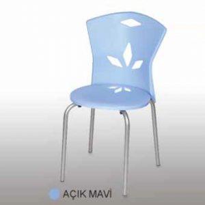 Sandalye Grubu